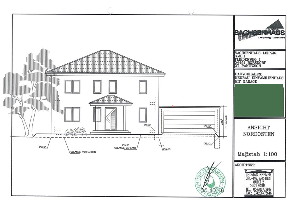 Einfamilienhaus: Wie sieht der ideale Grundriss aus?